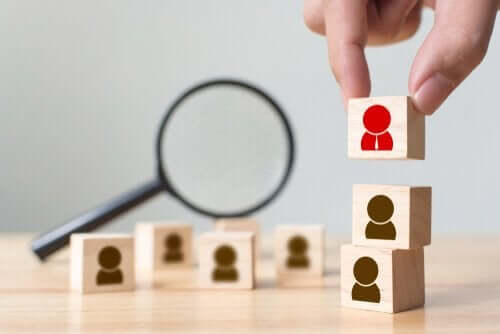 İş Psikolojisi Yararları ve Kullanımları