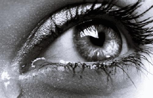 Kama Muta: En Yoğun Duygu