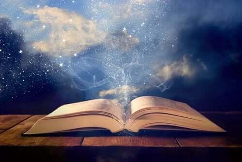 Okumanın Yararları: Keşfedilecek Yeni Dünyalar
