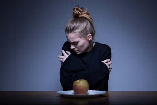 Yeme Bozuklukları ve Aile Dinamiği