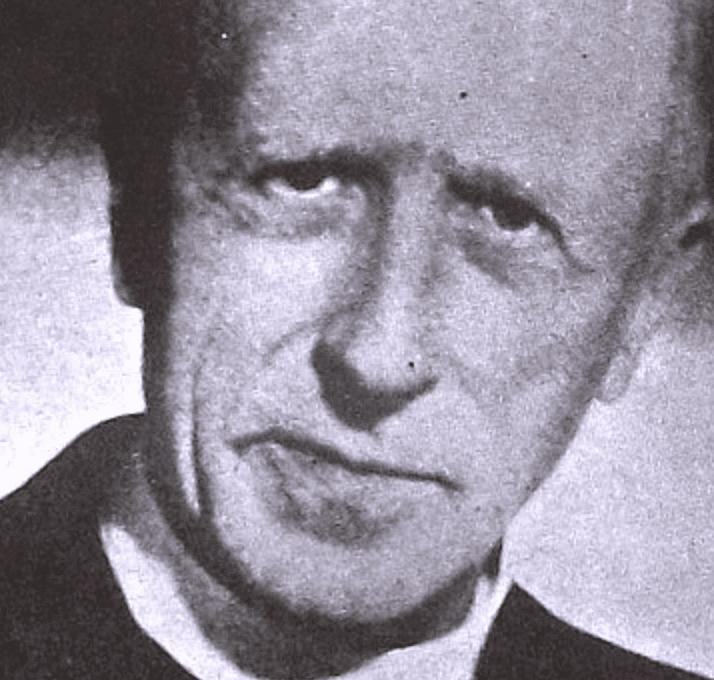 Pierre Teilhard de Chardin, Din ve Bilim Arasındaki Çekişme