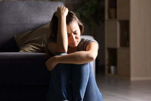 Yeme bozuklukları ailemizi de strese sokabilir ve çaresiz bırakabilir.