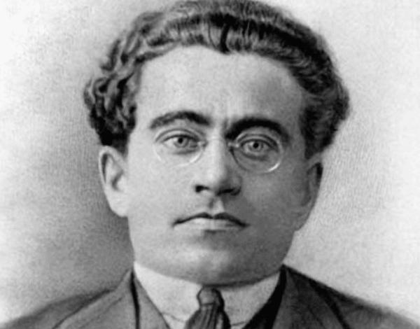 Antonio Gramsci: Yedi Unutulmaz Alıntı