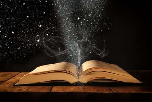 Üzerinde Düşünülecek Üç Harika Kısa Hikaye