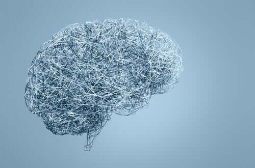 Uyaralıcı çip ve beyin