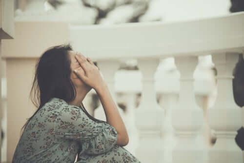 Kurban Psikolojisi Hakkında Neler Biliyorsunuz?