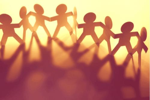 Acil Durumlarda Sosyal Hizmet Görevlileri