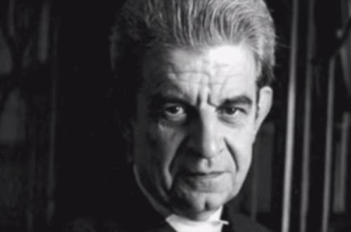 Jacques Lacan ve Bilinçaltının Yapısı