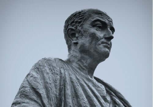 Genç Seneca: Bir Filozofun Biyografisi
