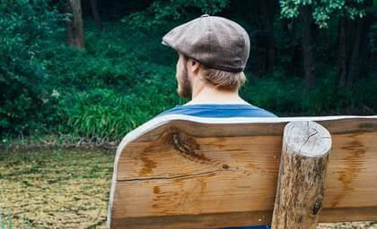 Sessizlik ve Dinlenme Ruh Sağlığı İçin Çok Önemli