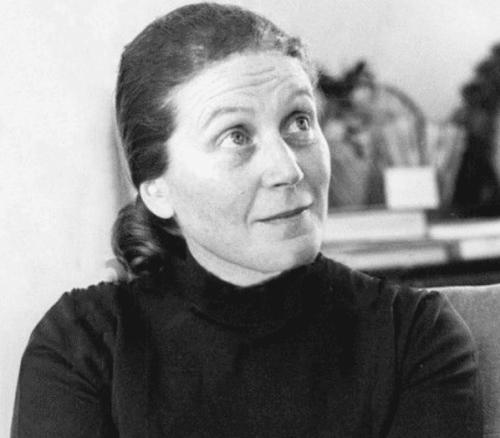 Stalin'in Kızı, Svetlana Alliluyeva'nın Hayatı