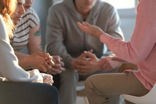 Bütüncül Psikoterapi Şizofreni Hastalarına Nasıl Uygulanır?