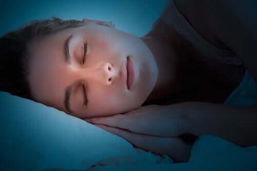 Uyku: Biz Uyurken Beyin Ne Yapar?