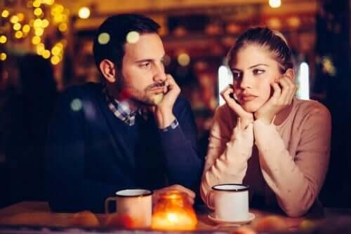 İlişkilerde Can Sıkıntısı: Normal mi?