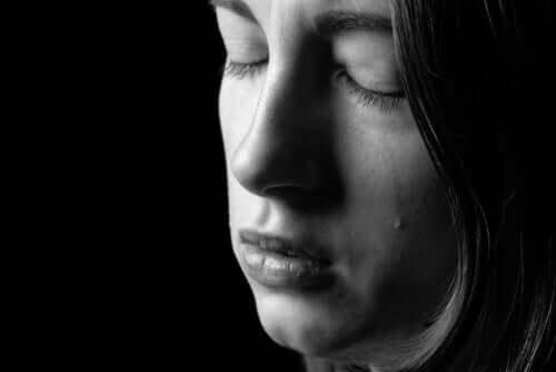 Hafıza ve Travma: Bağlantı Nedir?