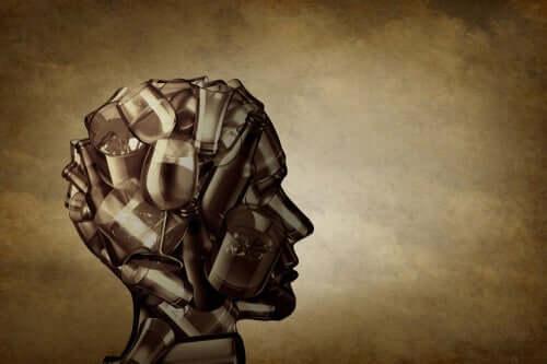 Alkol Bağımlılığı ve Nörobiyoloji