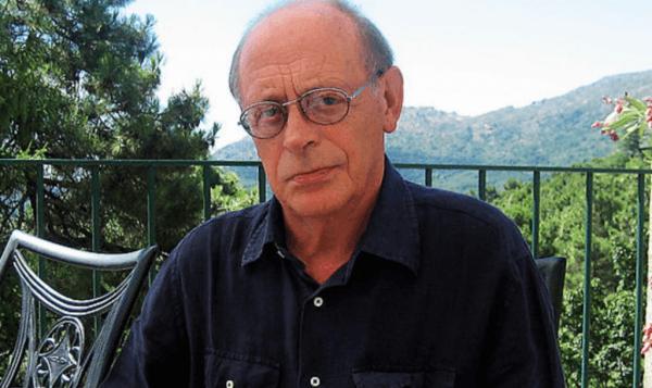 Antonio Tabucchi ve Yedi İnanılmaz Sözü