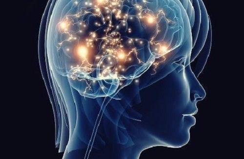 Tedavi Edilmemiş Depresyon Nörodejeneratif Etkilere Sahiptir