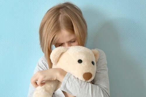 Çocukluk Çağı Depresyonu – Etkili Müdahaleler