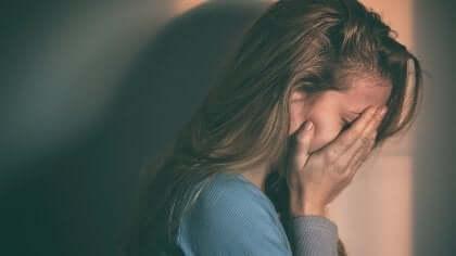 Duygudurum Bozuklukları – Depresyonun Ötesinde