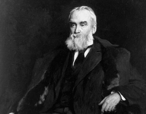 John Hughlings Jackson: Nörolojinin Öncüsü