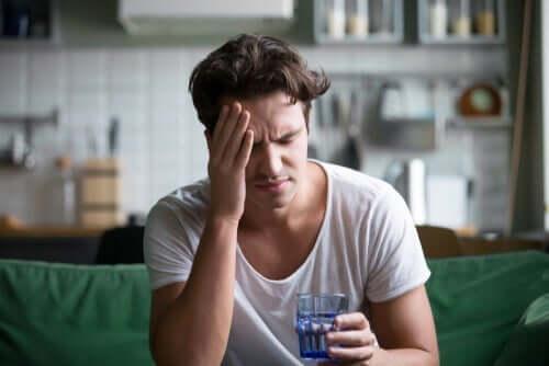 Migrenin Farmakolojik Tedavisi