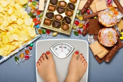 Obezite ve Suçluluk - Gerçekten Hatalı Mısınız?