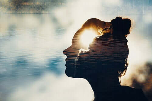 Bilgelik Üzerine Psikolojik Bir Bakış Açısı