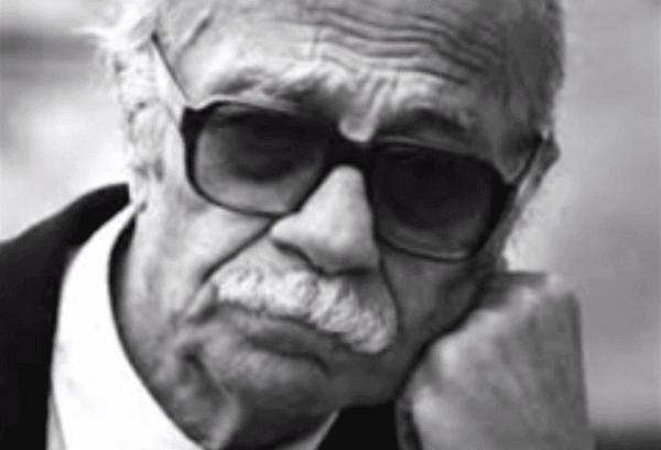 Ernesto Sabato: Arjantinli Bir Rönesans Adamı