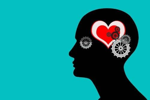 Duygusal veya Rasyonel Kararlar: Hangisi Daha İyi?