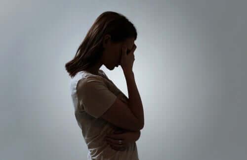 Depresyon Tanısı – Sırada Ne Var?