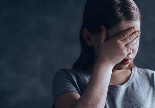 Çevrimiçi Çocuk İstismarı ve Cinsel Taciz