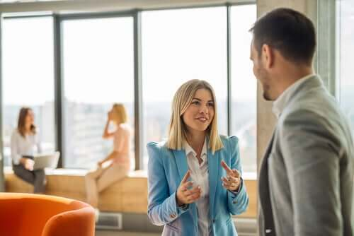 Özgüven ve Etkili İletişim