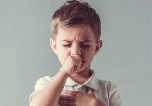 Çocuklarda Tikler: Özellikleri ve Tedavisi