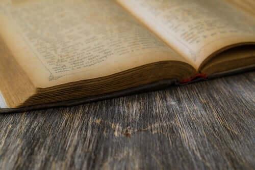 Calisto ve Melibea kitabı