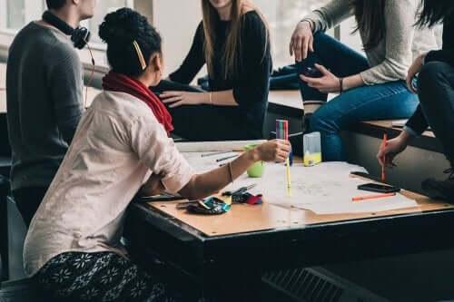 sosyal girişimcilik nedir?