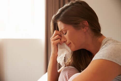 Karantina Sırasında Duygusal Aşırı Yüklenme İle Başa Çıkmak