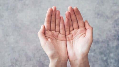 Gerstmann Sendromu: Parmakları Ayırt Edememe Hastalığı