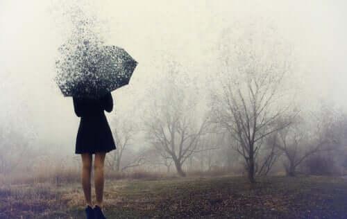 Üzüntüyle Başa Çıkma Stratejileri