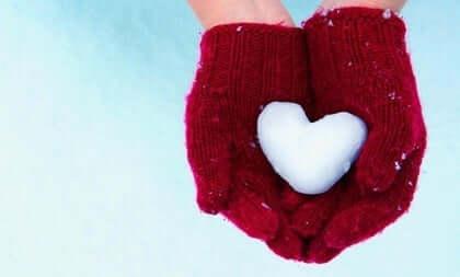 İlişkide Yalnız Hissetmek Nasıl Bir Şeydir?