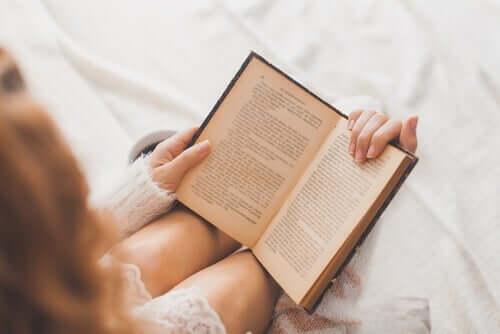 Okumak ve Duygusal Zeka
