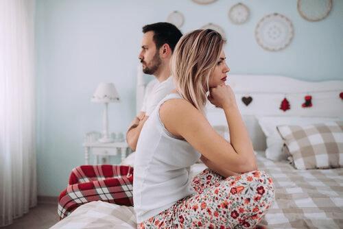 İzolasyon Sürecinde İlişkiler ve Gerilim