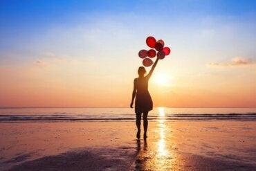 Mutlu Bir Hayat İçin 10 İpucu