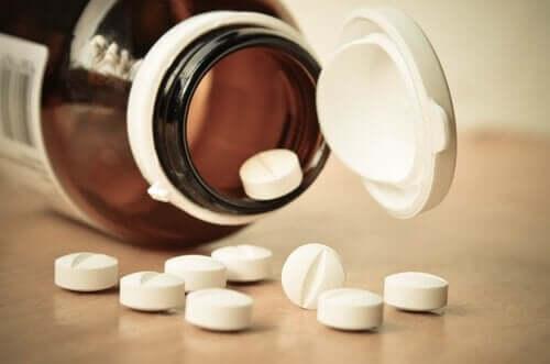Klonozepam ilacı