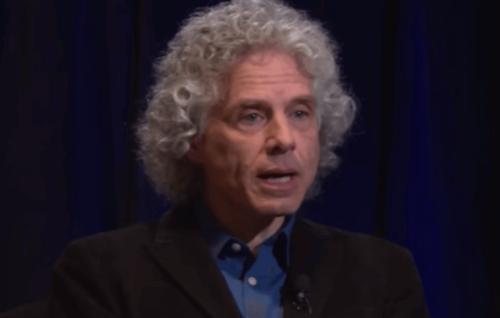Steven Pinker: Evrimsel Psikolojinin Babası
