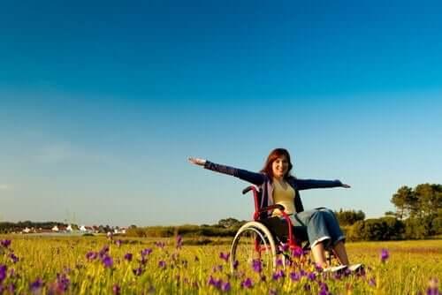 Engellilere Kapsayıcı Yaklaşım: Dışlanmaya Engel
