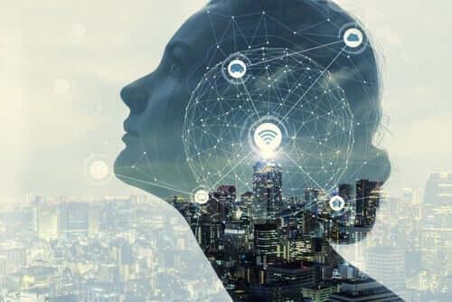 Gelecek Burada: Kuantum Hesaplama