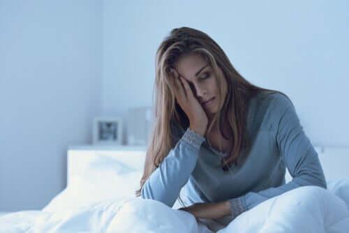 COVID-19 Krizi Sırasında Uyku Problemleri