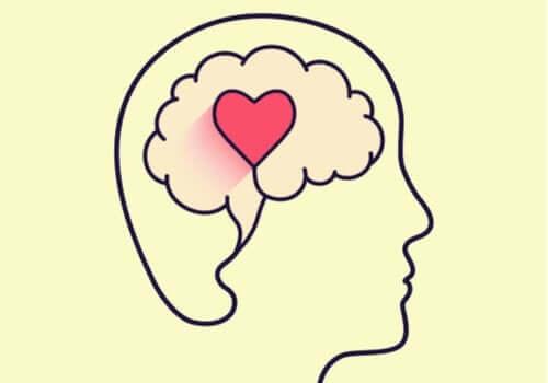 Duygusal Zeka Karantina Sırasında Size Nasıl Yardımcı Olabilir