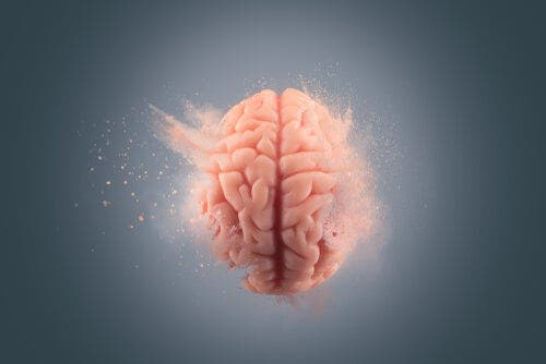 Kokainin Beyin Üzerindeki Etkileri